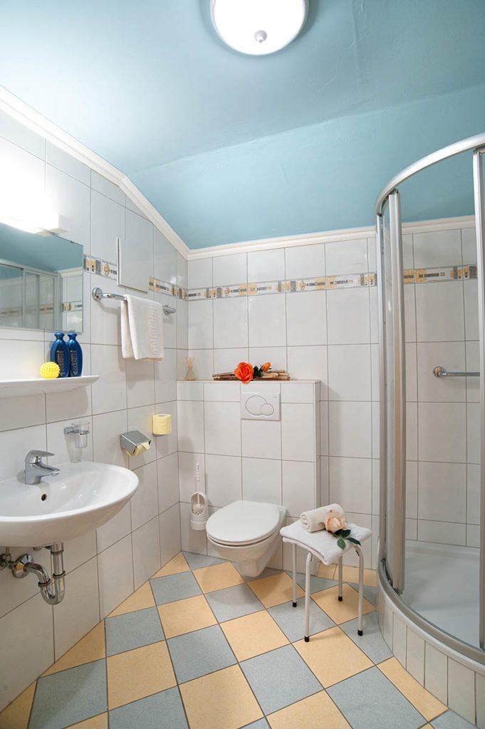 ferienwohnung-salzburger-land-badezimmer-bauernhof-tofererhof
