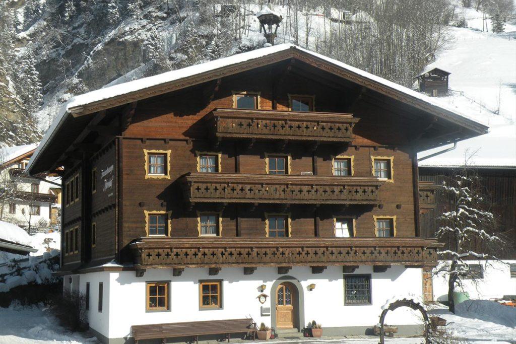 impressionen-bauernhof-tofererhof-bad-hofgastein-17